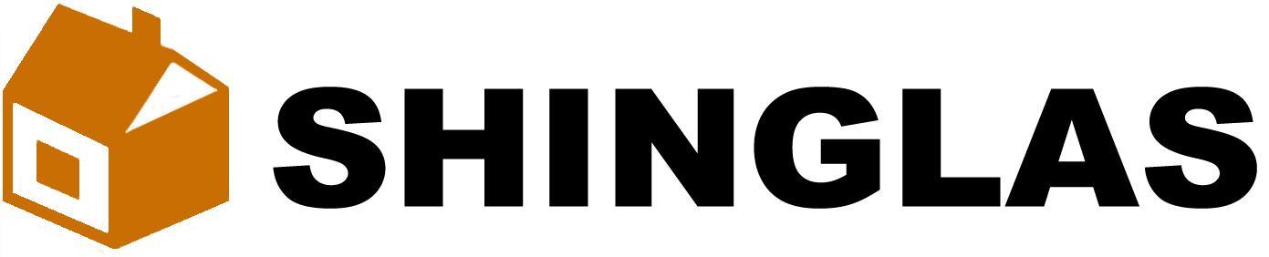 logo-shinglas