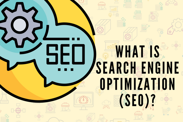 WHAT-IS-SEARCH-ENGINE-OPTIMIZATION-SEO