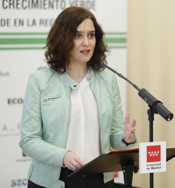 Isabel Díaz Ayuso - Página 5 Xjsd93ferre128zz8