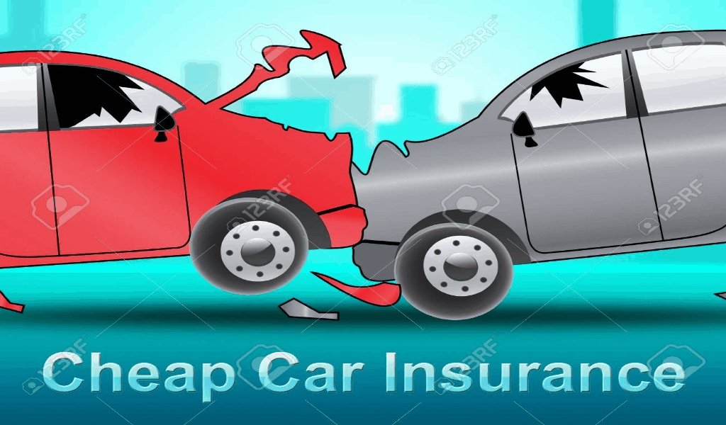 Finding The Most useful Cheap Auto Insurance