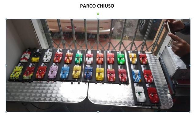 Parco-c