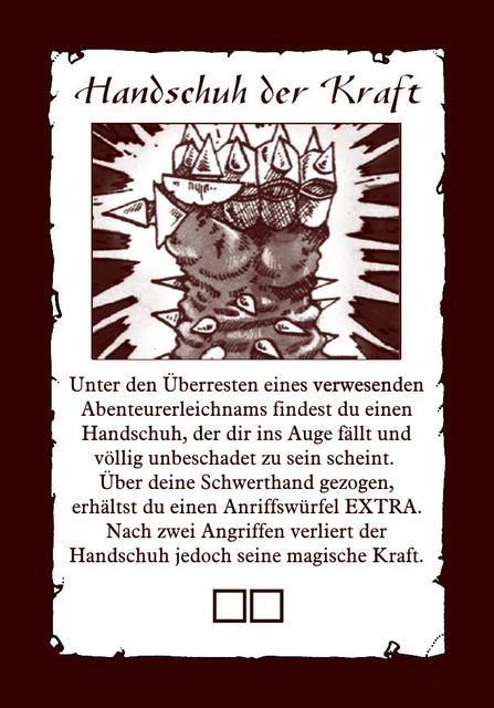 Schatz-Handschuh-der-Kraft