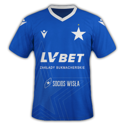 https://i.ibb.co/s5ynJ8C/Wisla-Krakow-kits-away.png