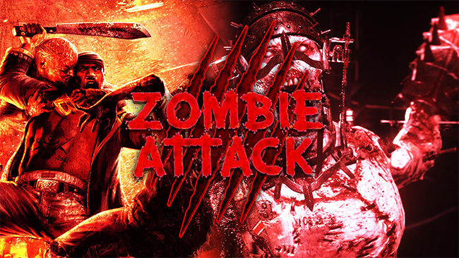 zombie-attack-gamesbx