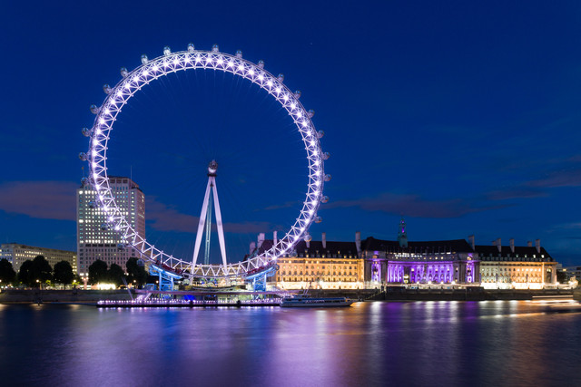 londo-eye-travelmarathon-es