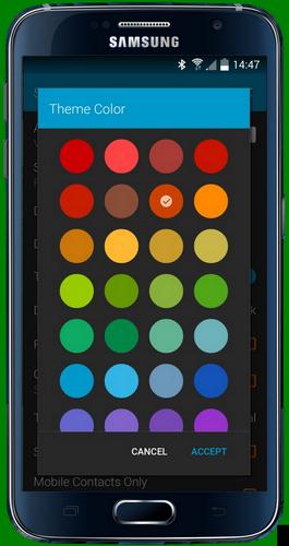 Textra SMS - Stránky 3 - Warez Mobile Forum - iPhone