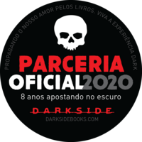 Selo Parceria DarkSide 2020-01