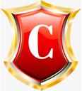 Escudo-de-Licen-a-C