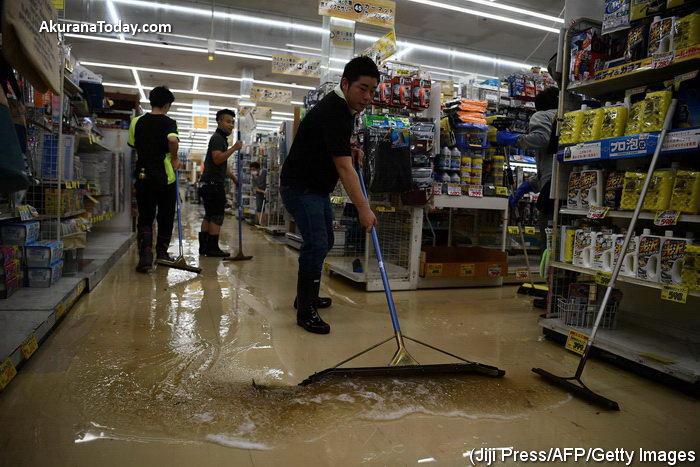 japan-flood-2020-akurana-today-09