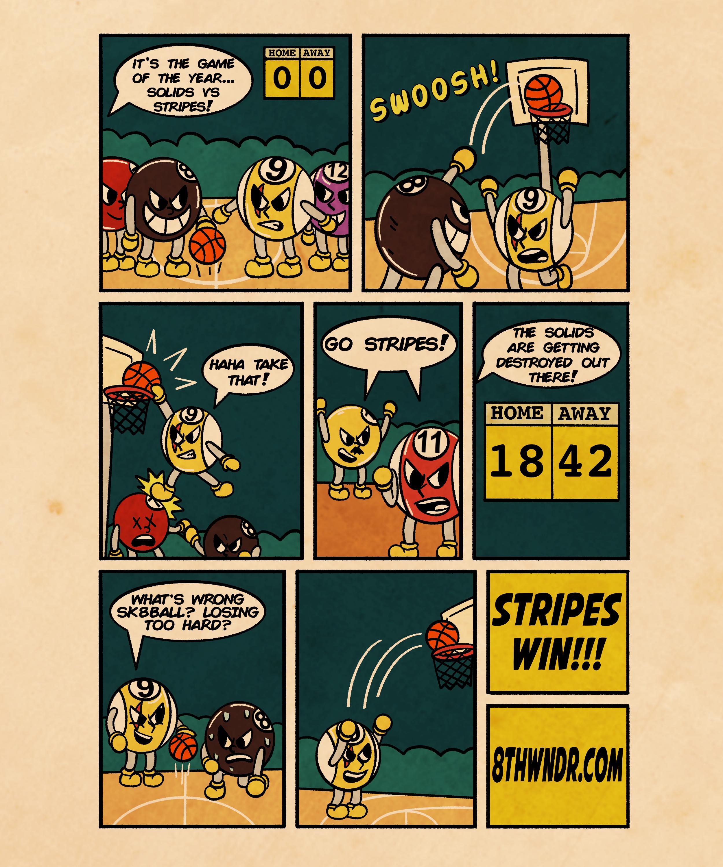 Sunday-Comic-8