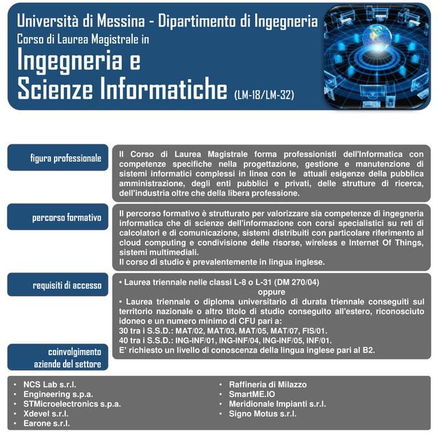 Cd-S-in-Ingegneria-e-Scienze-Informatiche-magistrale-1