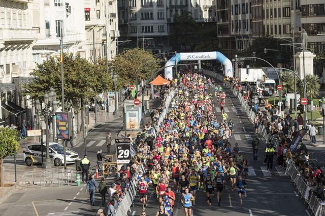 maraton-valencia-travelmarathon-es