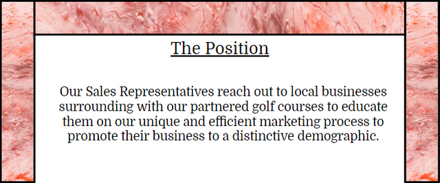 The-position-Pink-Tie-Dye
