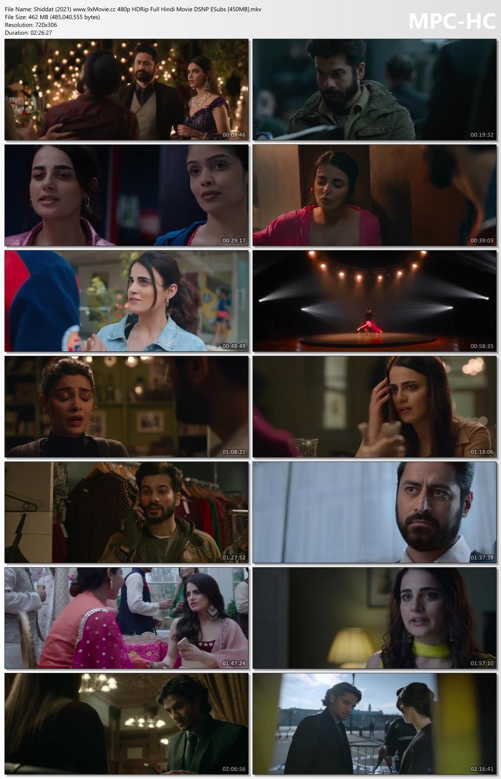 Shiddat-2021-www-9x-Movie-cc-480p-HDRip-Full-Hindi-Movie-DSNP-ESubs-450-MB-mkv