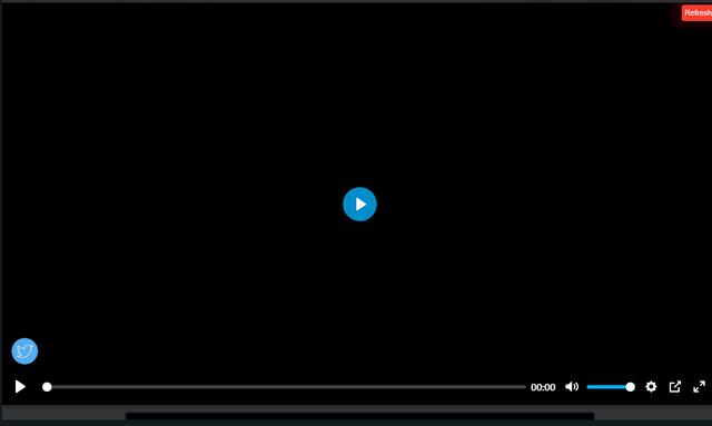 رابط مباراة الإتحاد والإتفاق بث مباشر الدوري السعودي