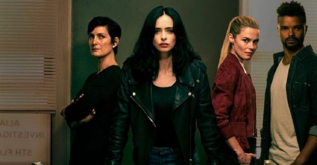 jessica-jones-2-temporada-capa-890x466