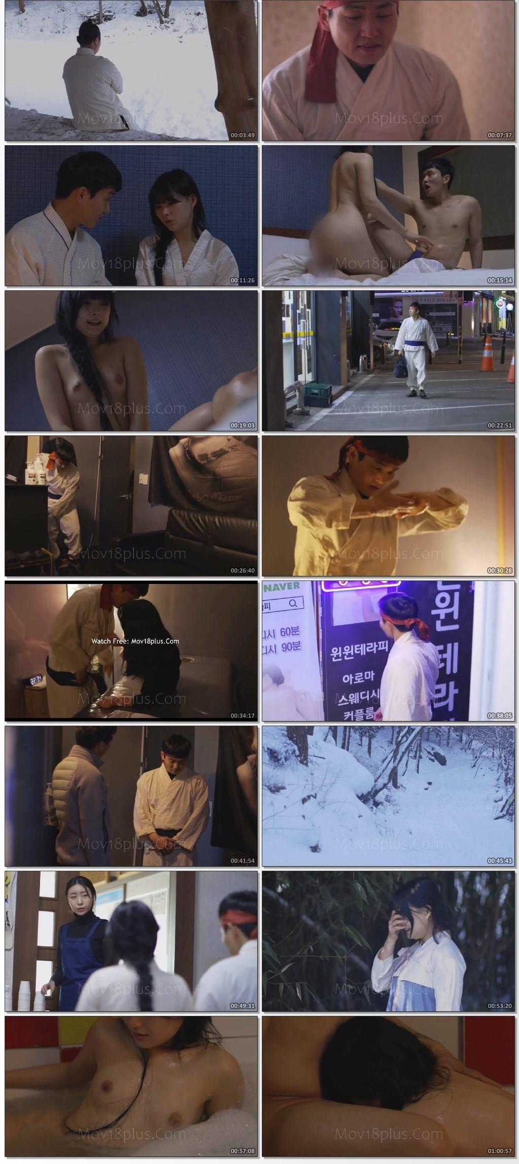 God-of-Massage-2021-www-filmguro-site-Korean-Movie-720p-HDRip-600-MB-mkv-thumbs
