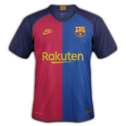https://i.ibb.co/s6TJyQk/Barca-fantasy-dom8.png