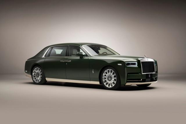 2017 - [Rolls Royce] Phantom - Page 5 85-C4-F769-9-F8-E-4623-8802-A7-A3-CE049271