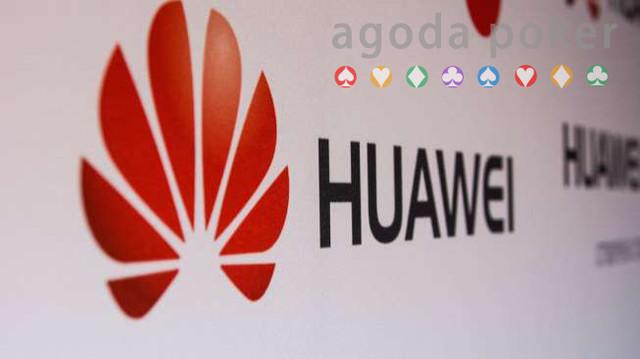 Huawei Rilis Nama yang Berbeda untuk OS Pasar Internasional