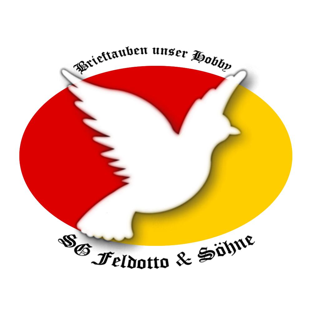 https://i.ibb.co/s6XpQqS/Logo-2.jpg