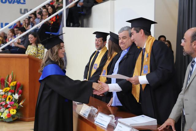 Graduacio-n-santa-mari-a-142