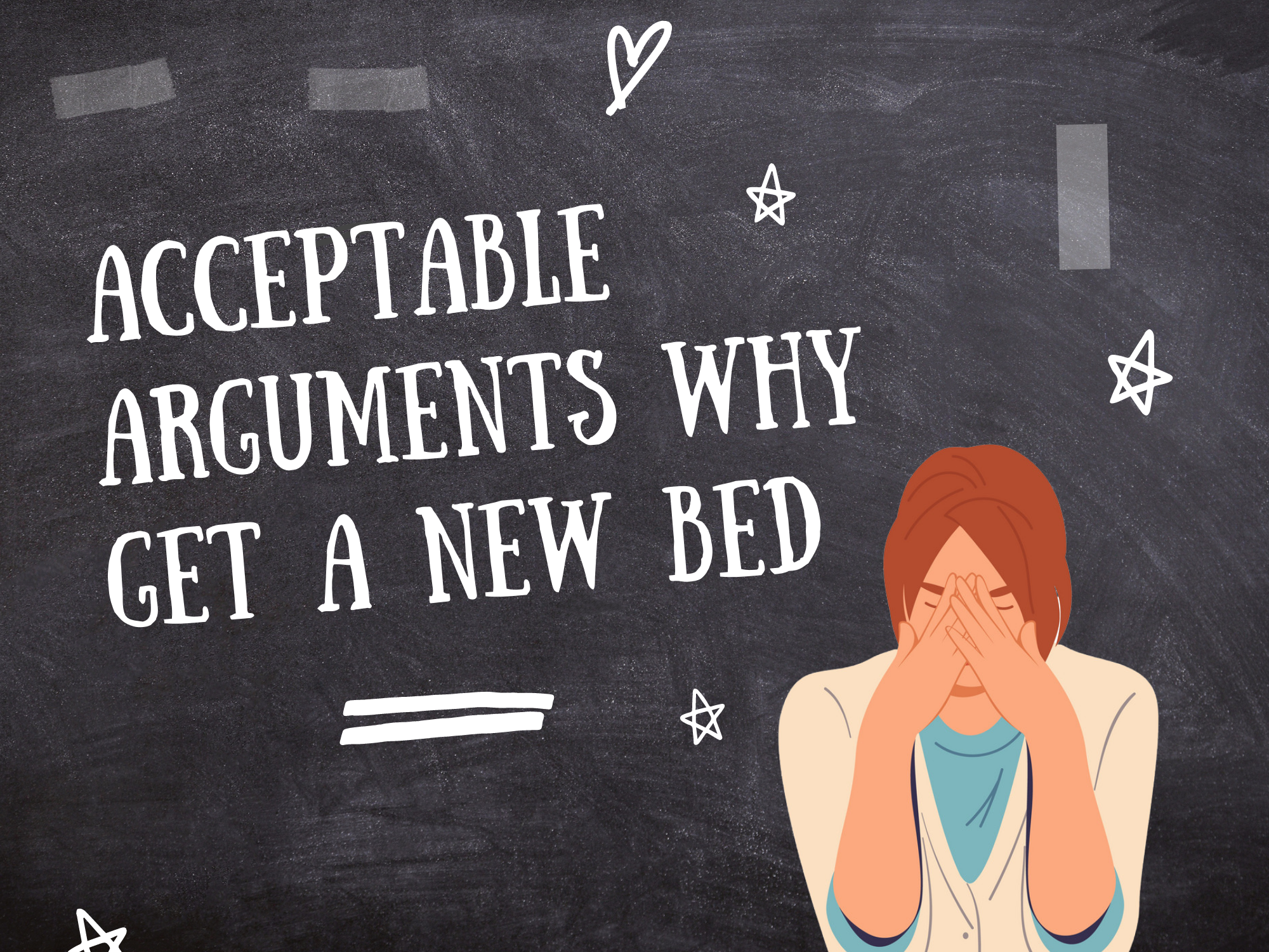 Acceptable-Arguments-Why-Get-a-New-Bed