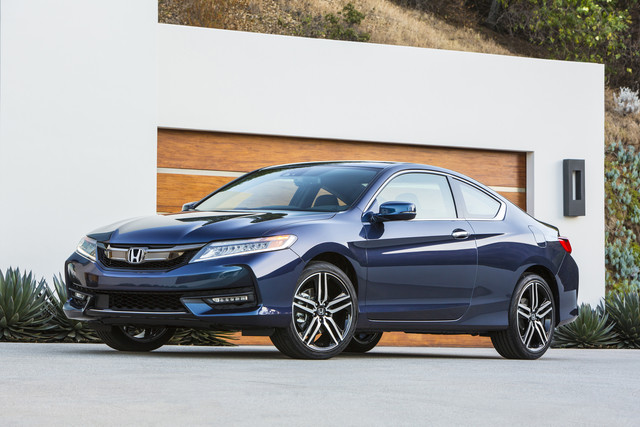 4-accord-coupe