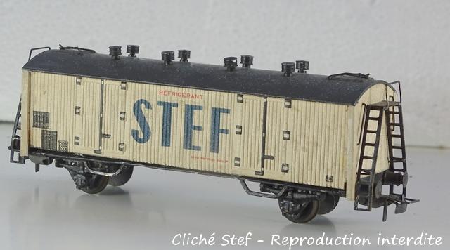 Wagon frigorifique STEF monté par J.L. Jl-FRIGO-stef-DSC00132-R