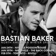 bastianbaker-northamericawinter2019