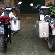 [Bild: Alukoffervergleich-Moto-Guzzi-BMW.jpg]
