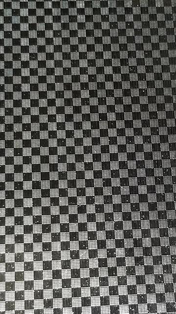 silver-carbon-fiber-1-3.jpg