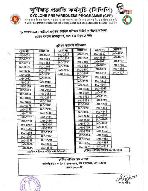 BDJob-Results-Com-CPP-Exam-Result-2021-page-001