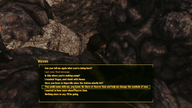 New Vegas New Year - 2019 Community Playthrough - Page 7 20190129171415-1