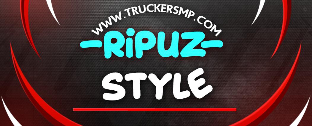 TMP-Ripuz.png