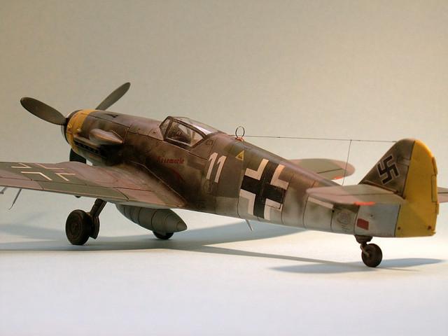 Bf-109G-10 1/48 Monogram.jpg