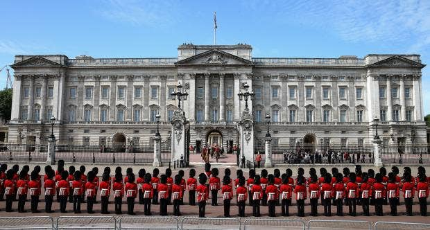 buckingham-palace-travelmarathon-es
