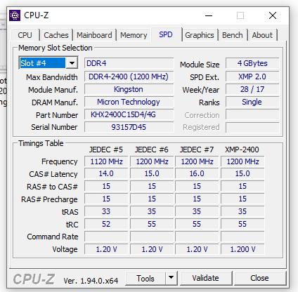 Screenshot-2020-10-20-030712