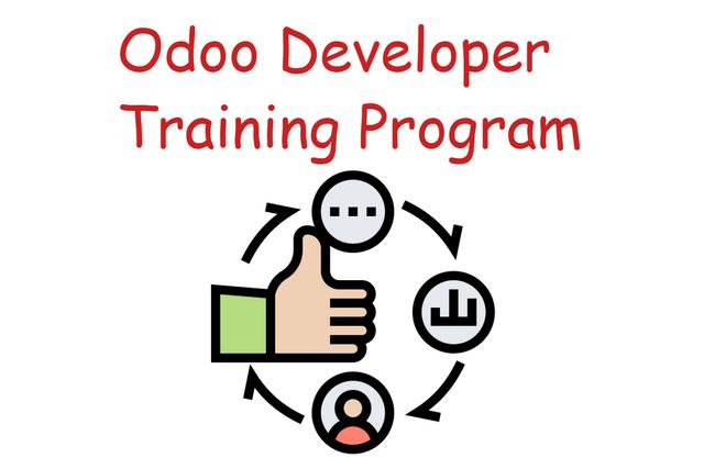 Modify Existing Modules With Professional Odoo Developer Training Program