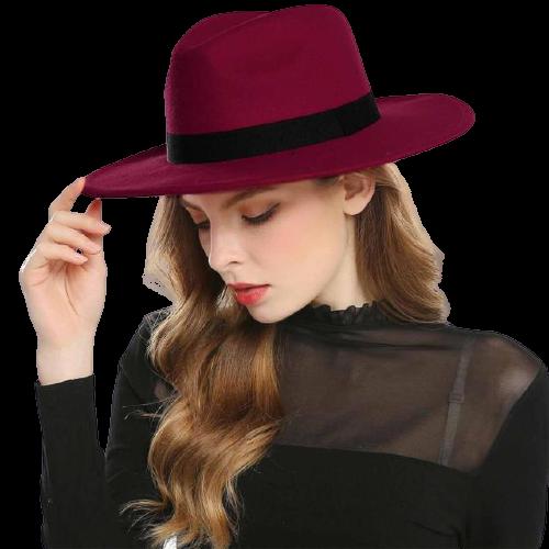 WELROG-Chapeau-Fedora-en-Imitation-laine-pour-Femme-et-homme-en-feutre-style-Jazz-en-noir-jpg-640x64.png