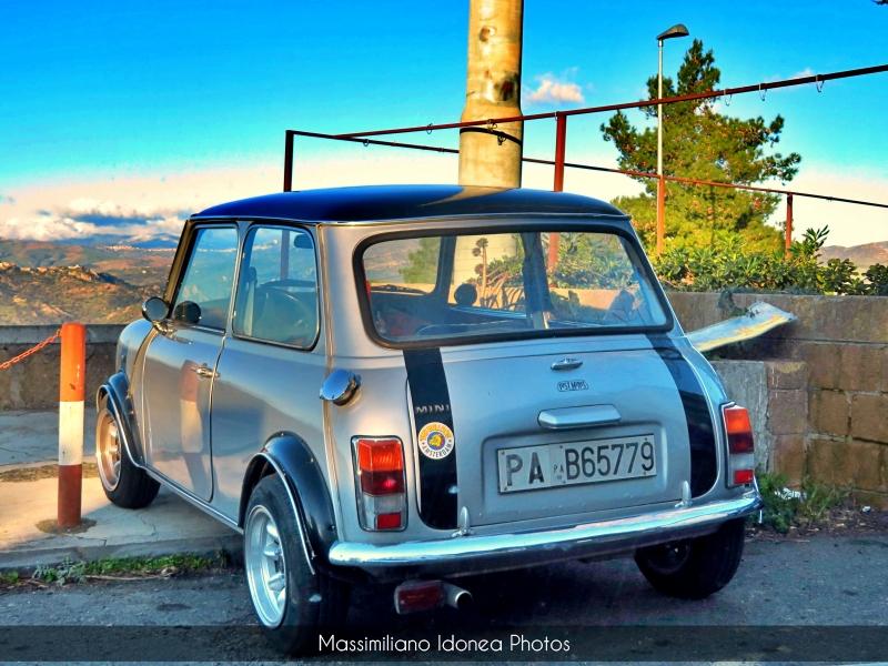 avvistamenti auto storiche - Pagina 2 Mini-1-0-44cv-88-PAB65779-1