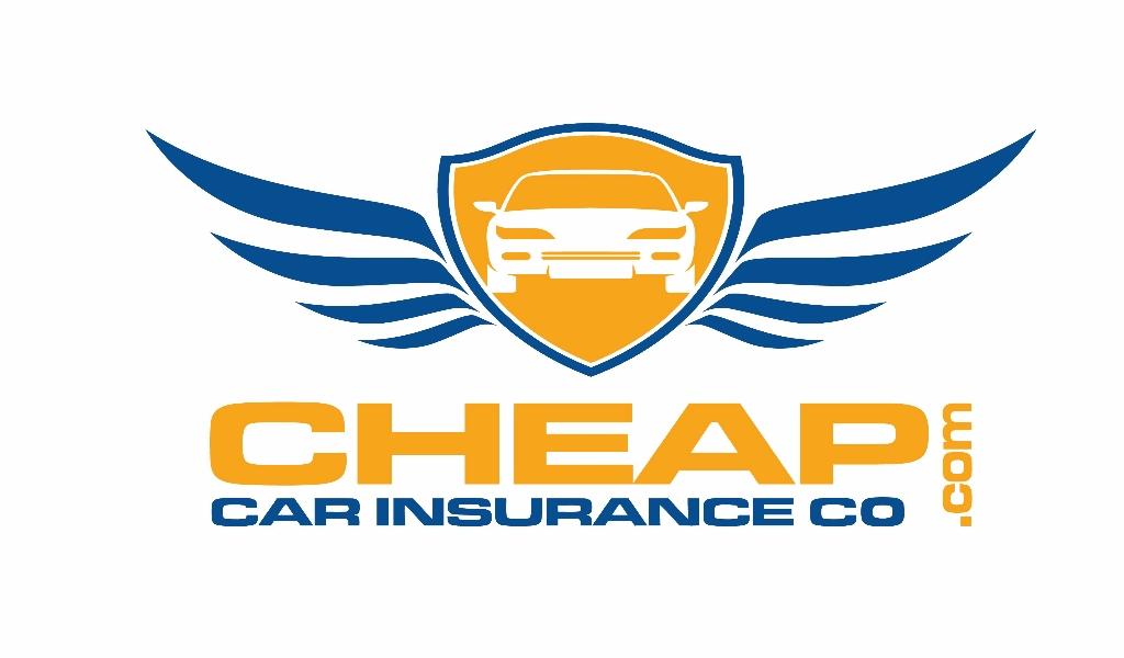Cheap Auto Insurance Guide