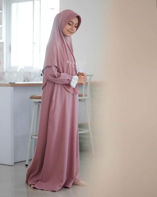 alhigam-mysha-homewear-amily-018.jpg