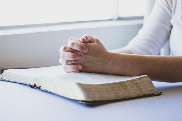 prayer-1308663-640-1