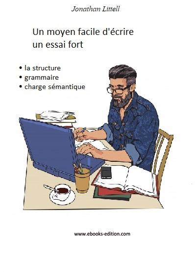Book Report Writer
