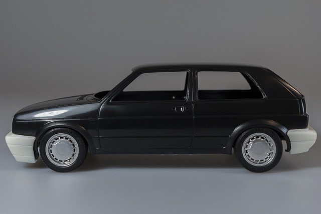 Street-Blisters-VW-Golf-II-Bumpers-03.jpg