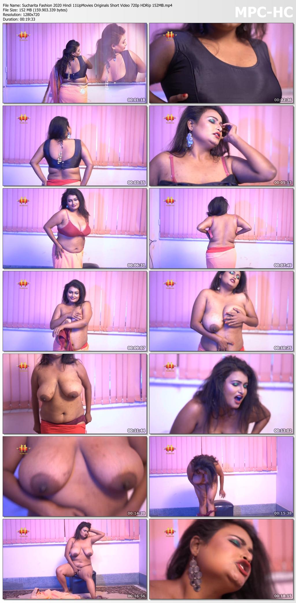 Sucharita-Fashion-2020-Hindi-11-Up-Movies-Originals-Short-Video-720p-HDRip-152-MB-mp4-thumbs