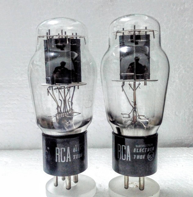 RCA-50-2
