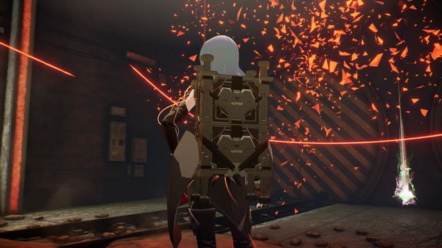 《緋紅結繫》繁體中文版體驗版將於5月21日發布  同步公開最新遊戲情報及雙主角聲優宣傳影片 06