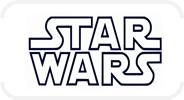 Star-Wars-assortiment